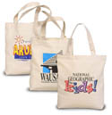 Trade Show Items - Tote Bags