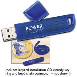 USB Memory Stick  32 MB